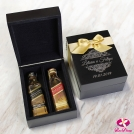 Caixa Mini Whisky